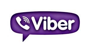 ViberLogo